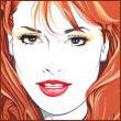 Аватар для Татьяна Матвейчева