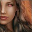 Аватар для Денис Банников