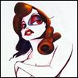 Аватар для Антошка Миронов