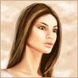 Аватар для Алексей Рожков