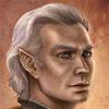 Аватар для Саня Соловьев