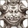 Аватар для Андрей Тархов