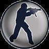 Аватар для Раиль Хайруллин