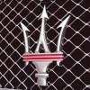 Аватар для Тимур Габдрахимов