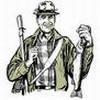 Аватар для Айдар Саубанов